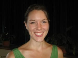 Erin Sterling