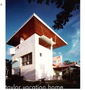 bahamhouse-pic