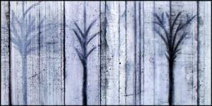 pinstripreforest1