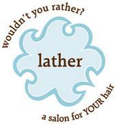 lather-logo