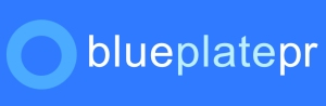 Blue Plate Card.1