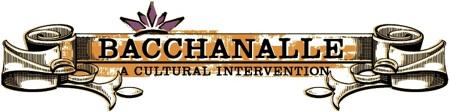 TRC_Bacchanalle_Logo_01sm