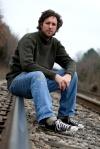 Jason Craighead. (photo by f8 Photo Studios)