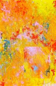 Eye Candy IV by Don Mertz