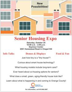 2014_Senior_Housing Expo