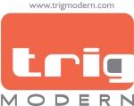 Trig Modern bcs