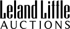 LLittle Logo
