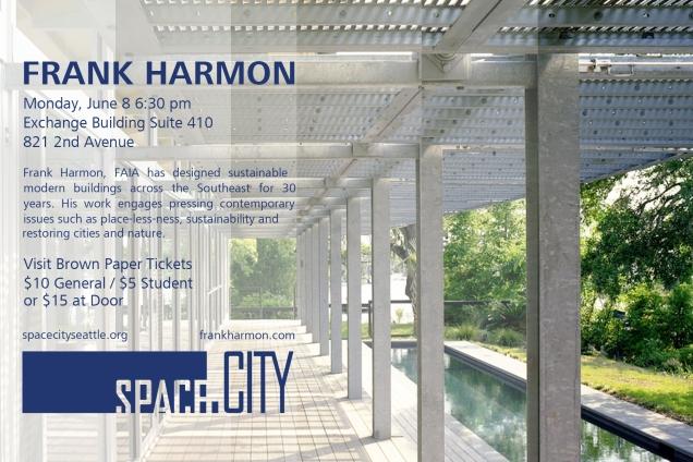 frank harmon postcard final