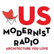 podcast logo 4