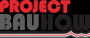 BauHow Logo
