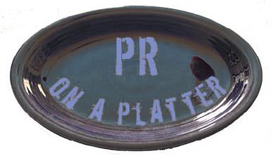 pr-on-a-platter-logo