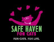 Safe Have Logo_1
