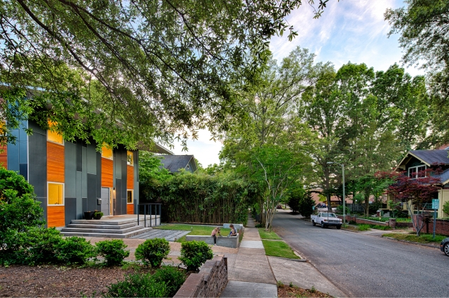 Hawthorne Exterior_Streetview.jpg