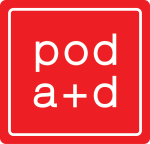 podand_logo1