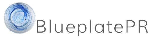 New Banner1_Logo