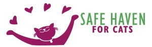 Safe-Haven-for-Cats-LOGO