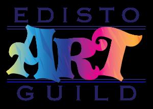 Frank Harmon at Edisto Art Guild