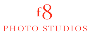 f8 logo for email