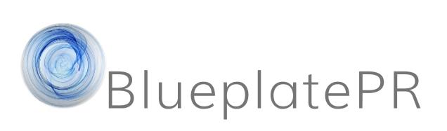 New Blueplate Logo (1)