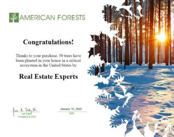 Client Certificates